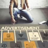【初心者向け】広告運用とはどんな仕事?在宅もできる?業務内容や将来性は?