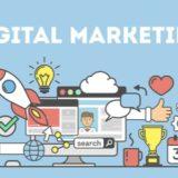 広告運用の基礎を学ぶには?オススメの動画学習サイトや勉強方法を紹介!