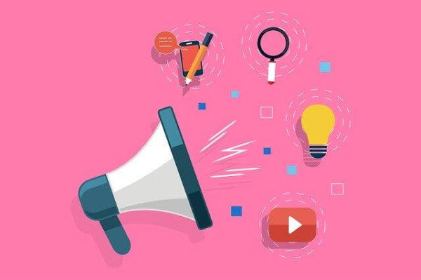 未経験者がWebマーケティングに触れる方法